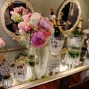 130x130 sq 1387477162833 vanity in brides suit