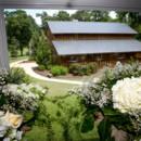 130x130 sq 1387477303478 barn thur arch windo