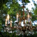 130x130 sq 1387477309632 chandelie
