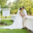 130x130 sq 1446497766108 southern house and garden bride
