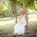 130x130 sq 1447358478053 jordan tingle wedding jpegs 108