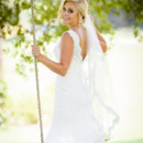 130x130 sq 1447358524547 jordan tingle wedding jpegs 121