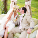 130x130 sq 1447358576040 jordan tingle wedding jpegs 716