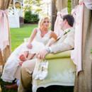130x130 sq 1447358635361 jordan tingle wedding jpegs 717