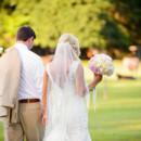 130x130 sq 1447358694480 jordan tingle wedding jpegs 722