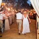 130x130 sq 1447358749154 jordan tingle wedding jpegs 743