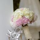 130x130 sq 1447358835303 jordan tingle wedding jpegs 15
