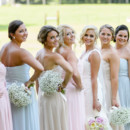 130x130 sq 1447358885322 jordan tingle wedding jpegs 184