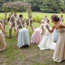 130x130 sq 1447358936085 jordan tingle wedding jpegs 199