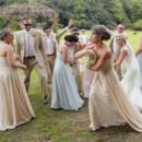 130x130 sq 1447358986783 jordan tingle wedding jpegs 201