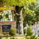 130x130 sq 1447359046683 jordan tingle wedding jpegs 327