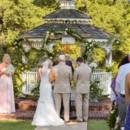 130x130 sq 1447359143411 jordan tingle wedding jpegs 366