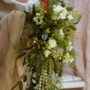 130x130 sq 1447359200181 jordan tingle wedding jpegs 369