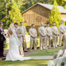 130x130 sq 1447359253198 jordan tingle wedding jpegs 379