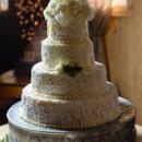 130x130 sq 1447359349164 jordan tingle wedding jpegs 426