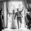 130x130 sq 1447359484727 jordan tingle wedding jpegs 445