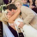130x130 sq 1447359532930 jordan tingle wedding jpegs 454