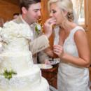 130x130 sq 1447359576970 jordan tingle wedding jpegs 472