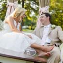 130x130 sq 1447359677442 jordan tingle wedding jpegs 482