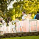 130x130 sq 1447359787057 jordan tingle wedding jpegs 514