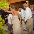130x130 sq 1447359944684 jordan tingle wedding jpegs 528