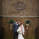 130x130 sq 1458844691125 barn bridal tab