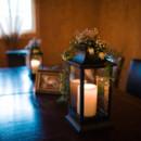 130x130 sq 1458844699008 barn lantern decor