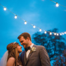 130x130 sq 1458844735540 bride groom lights