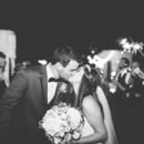 130x130 sq 1458844742505 bride groom send off