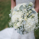 130x130 sq 1458844845224 dusty miller and white