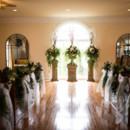 130x130 sq 1458844892180 full aisle indoor charm