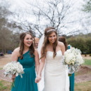 130x130 sq 1458845052428 moh and bride tab