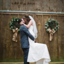 130x130 sq 1458845138908 shg bridal kiss tab
