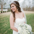 130x130 sq 1458845229104 tab bridal