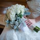 130x130 sq 1458845294347 wedding bouquet and dress tab