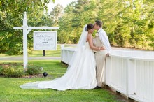 220x220 1446497766108 southern house and garden bride