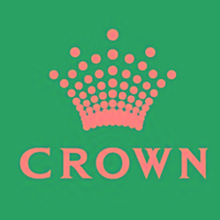 220x220 sq 1321646087750 crownlimo