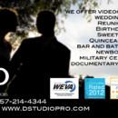 130x130 sq 1396401557512 wedding flyers update