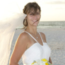 130x130_sq_1383317363964-beautiful-wedding-pictures-06