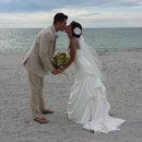 130x130 sq 1391885437065 beach weddings by jules 08