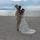 130x130 sq 1391885496794 beach weddings by jules 08