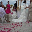 130x130 sq 1391902663004 beach weddings by jules 06
