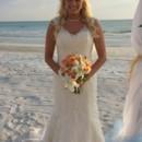130x130 sq 1401466624894 a 10 b  r bride