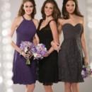 130x130 sq 1418858698091 b2 three dress pic
