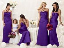 220x220 1364238108858 bridesmaidss