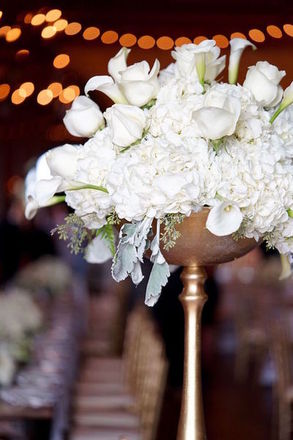Fort myers wedding florists reviews for florists fort myers florist mightylinksfo
