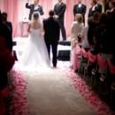 130x130 sq 1386951692915 1229 cammie wedding web