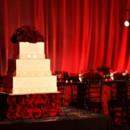 130x130 sq 1386951847647 1024 alboewer wedding