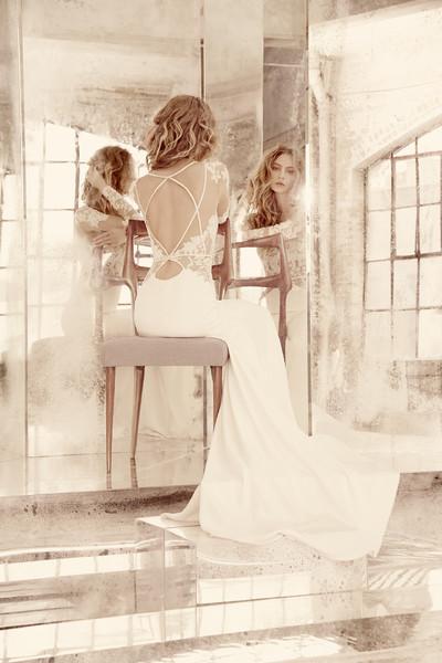 Hayley paige mona gown price-6132