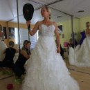 130x130 sq 1346806453974 weddinggownalteration4